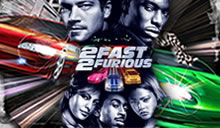 2 fast and furious jeu du film