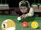 jeu 9 Ball Pool