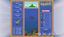 jeu Aquatris