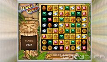 jeu Jewel Quest